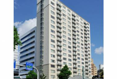 KDXレジデンス東桜I ★ロールスクリーン設置部屋ございます。 1210号室 (名古屋市東区 / 賃貸マンション)