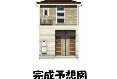 ブルースターB 201号室 (名古屋市中川区 / 賃貸アパート)