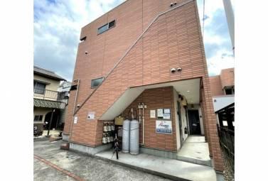 コーポ 愛花夢 202号室 (名古屋市西区 / 賃貸アパート)
