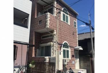 クレアルージュ 201号室 (名古屋市中村区 / 賃貸アパート)