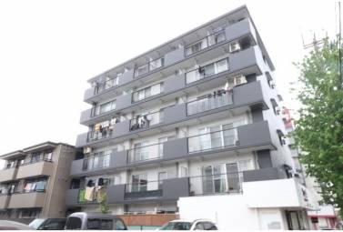 ヴェルデ平針南 2B号室 (名古屋市天白区 / 賃貸マンション)