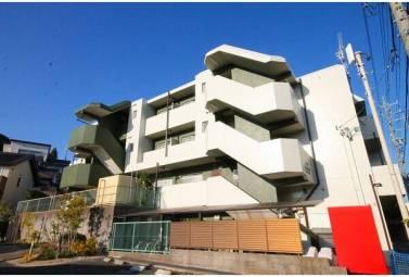 フォーシーズン御幸山 301号室 (名古屋市天白区 / 賃貸マンション)