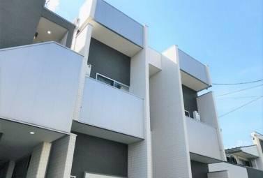 アルコイリス 101号室 (名古屋市熱田区 / 賃貸アパート)