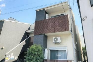 フルハウス六番町 203号室 (名古屋市熱田区 / 賃貸アパート)