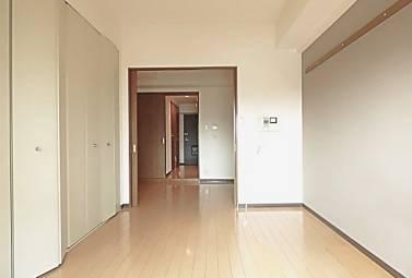 エスタシオン御器所 302号室 (名古屋市昭和区 / 賃貸マンション)