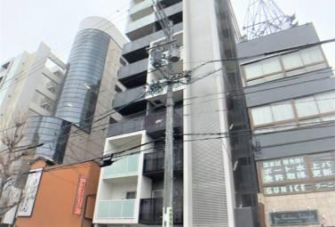 プレミアム黒川 602号室 (名古屋市北区 / 賃貸マンション)