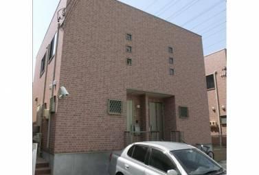 バンクーバー1106 B棟 B102号室 (名古屋市名東区 / 賃貸アパート)