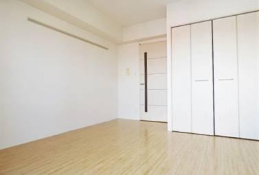 プロシード吹上 602号室 (名古屋市昭和区 / 賃貸マンション)
