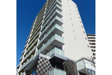 CASSIA大曽根  旧アーデン大曽根 1301号室 (名古屋市北区 / 賃貸マンション)