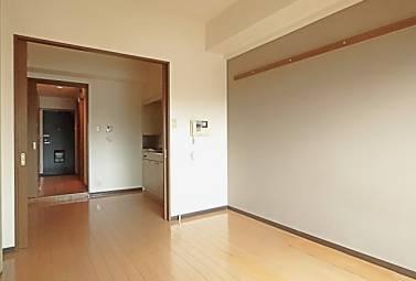 エスタシオン御器所 403号室 (名古屋市昭和区 / 賃貸マンション)