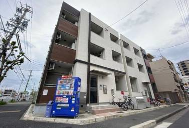Nアクシズ千種 301号室 (名古屋市東区 / 賃貸マンション)