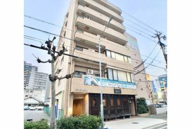 Hearty東桜(旧:フミタビル) 403号室 (名古屋市東区 / 賃貸マンション)
