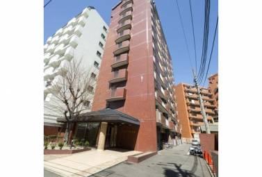 サンプラザ金山 502号室 (名古屋市中区 / 賃貸マンション)