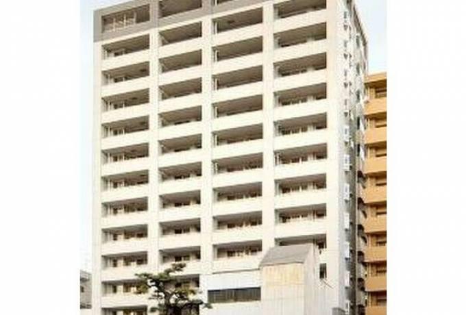 レジディア泉 1406号室 (名古屋市東区 / 賃貸マンション)