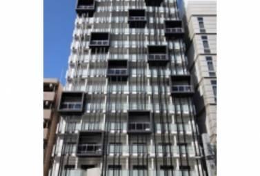 CHIKUSA AVANT-GARDE PLACE (千種アヴァンギャルドプレイス) 1403号室 (名古屋市中区 / 賃貸マンション)