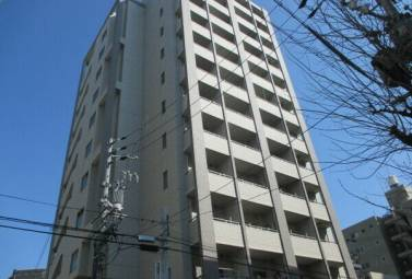 ASレジデンス上前津 0807号室 (名古屋市中区 / 賃貸マンション)