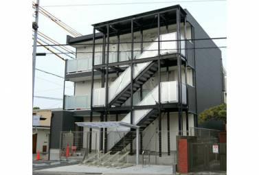リブリ・汐路 303号室 (名古屋市瑞穂区 / 賃貸アパート)