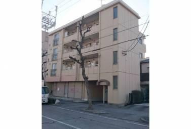 川島シオンハイツ 403号室 (名古屋市南区 / 賃貸マンション)