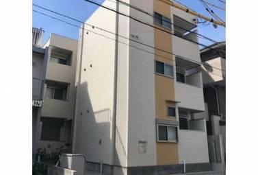 ハーモニーテラス旗屋 101号室 (名古屋市熱田区 / 賃貸アパート)