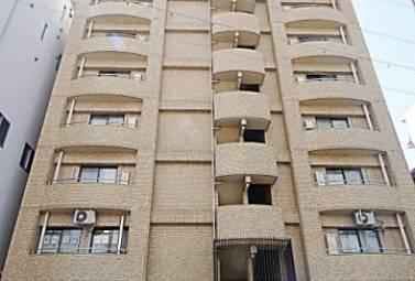シティハイツ渡辺 407号室 (名古屋市中区 / 賃貸マンション)