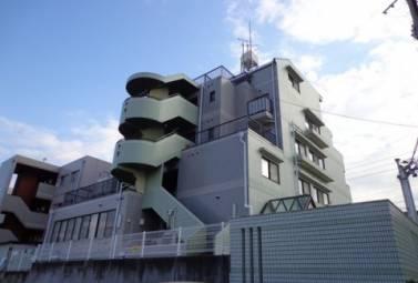 イーストフレンドビル 501号室 (名古屋市名東区 / 賃貸マンション)