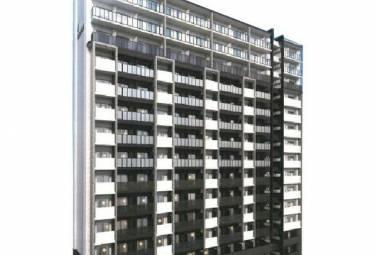 アドバンス名古屋モクシー 803号室 (名古屋市中区 / 賃貸マンション)