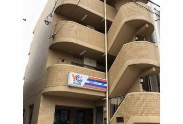 プリミエール山の手 401号室 (名古屋市名東区 / 賃貸マンション)