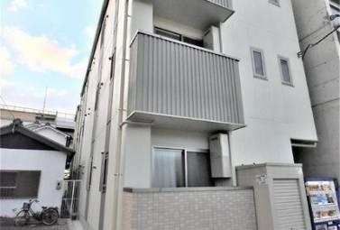 アメニティ幅下 201号室 (名古屋市西区 / 賃貸マンション)