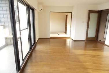 ヴァンヴェール平和ヶ丘 302号室 (名古屋市名東区 / 賃貸マンション)