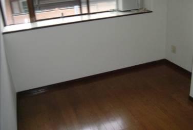 ピア葵 101号室 (名古屋市名東区 / 賃貸マンション)