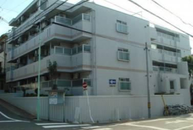 ジョイフル本山 409号室 (名古屋市千種区 / 賃貸マンション)