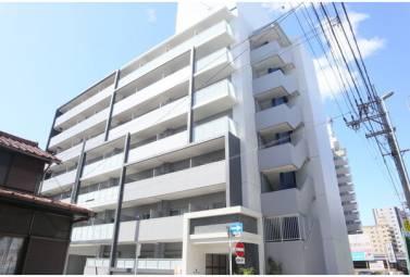 メイプル岩塚本通 610号室 (名古屋市中村区 / 賃貸マンション)