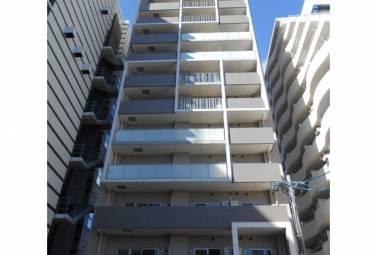 シュトルツ栄 1103号室 (名古屋市中区 / 賃貸マンション)