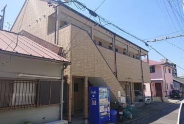 Luna Court 203号室 (名古屋市中川区 / 賃貸アパート)