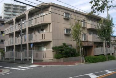 第二シティハウス藤見 305号室 (名古屋市名東区 / 賃貸マンション)