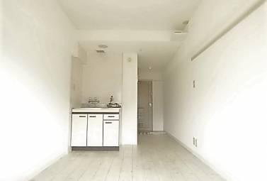 ビラ三秀神村 205号室 (名古屋市昭和区 / 賃貸マンション)