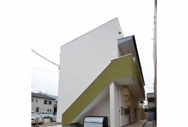 BREEZE(ブリーズ) 205号室 (名古屋市熱田区 / 賃貸アパート)