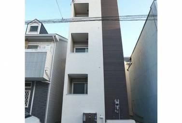 エスポワール今池南 102号室 (名古屋市千種区 / 賃貸アパート)