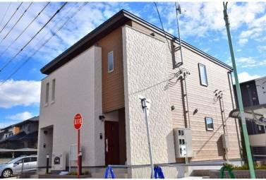グレイス鶴里 202号室 (名古屋市南区 / 賃貸アパート)
