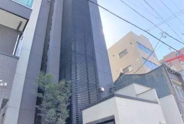 CLASSICO 502号室 (名古屋市中村区 / 賃貸マンション)