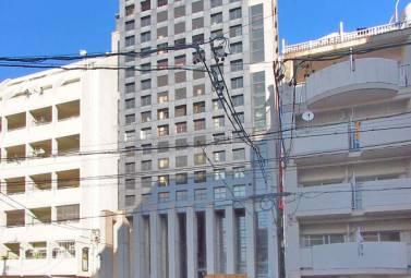 アークピュアモリロン 0405号室 (名古屋市中区 / 賃貸マンション)