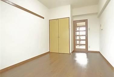 セントラルハイツ堀田 208号室 (名古屋市瑞穂区 / 賃貸マンション)