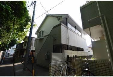 グランデ川名本町 102号室 (名古屋市昭和区 / 賃貸アパート)