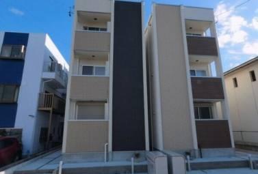 プランドール鳴海 202号室 (名古屋市緑区 / 賃貸アパート)