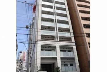 クリスタル丸の内 201号室 (名古屋市中区 / 賃貸マンション)