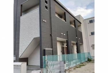 ハーモニーテラス愛知町IV 102号室 (名古屋市中川区 / 賃貸アパート)