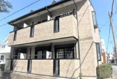 サン浅間 102号室 (名古屋市西区 / 賃貸アパート)