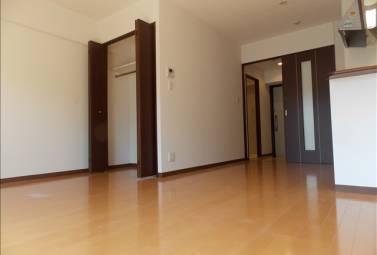 Avanti YASHIRODAI 202号室 (名古屋市名東区 / 賃貸マンション)