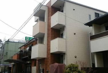 e'n porte 302号室 (名古屋市熱田区 / 賃貸アパート)