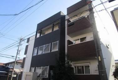 アルバーノ中村vermilion 0201号室 (名古屋市中村区 / 賃貸アパート)